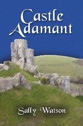 Castle Adamant cover