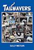 Tailwavers cover