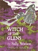 Witch of the Glens cover