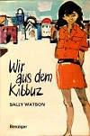 To Build a Land German cover